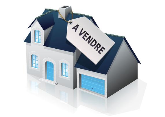 Vente quelles obligations experts associes - Acheter un appartement pour le mettre en location ...